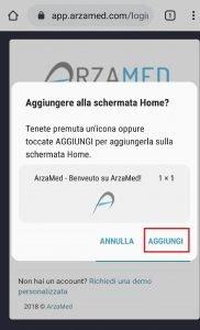 Aggiungere-schermata-Home-Android-3-182x300 Aggiungere schermata Home Android 3