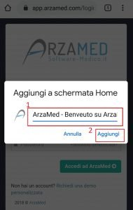 Aggiungi-a-schermata-Home-Android-2-190x300 Aggiungi a schermata Home Android 2