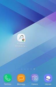 Aggiungi-a-schermata-Home-Android-4-194x300 Aggiungi a schermata Home Android 4