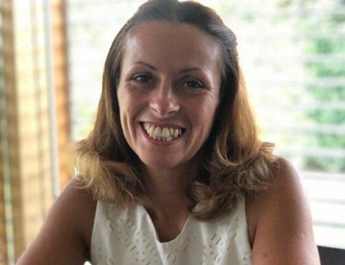 Dott.ssa-Salini-Alessandra-ginecologia-software-medico Dott.ssa Alessandra Salini