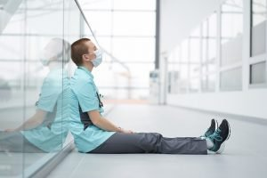 Medici-e-Burnou-software-medico-ArzaMed-300x200 Medici e Burnou software medico ArzaMed