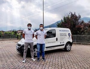 Rs-Diagnostica-software-medico-radiografia-ArzaMed-Lombardia-300x231 Rs Diagnostica software medico radiografia ArzaMed Lombardia
