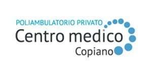 centro-medico-copiano