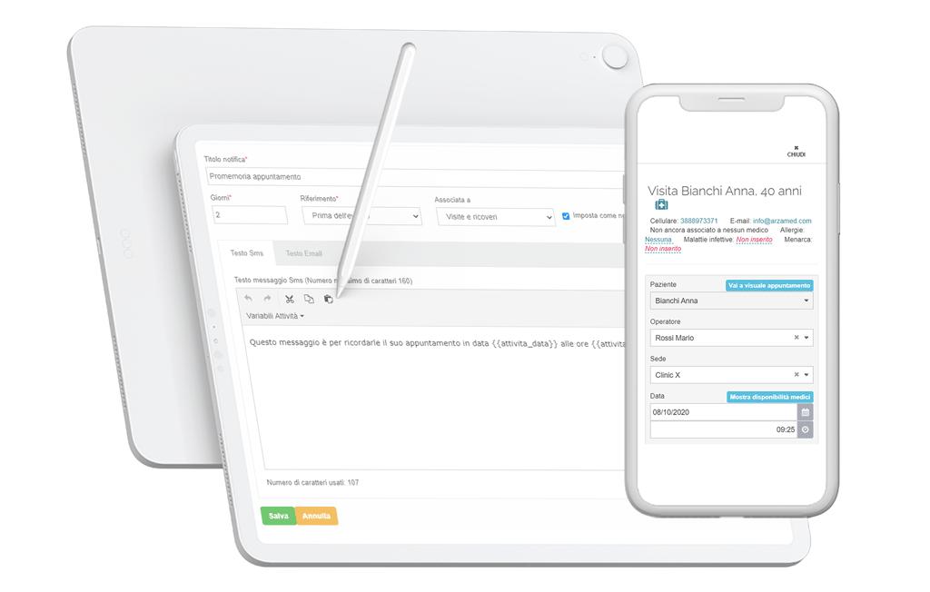 Tablet-gestione-notifica