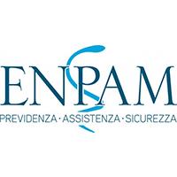 ENPAM