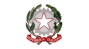 rep-italia
