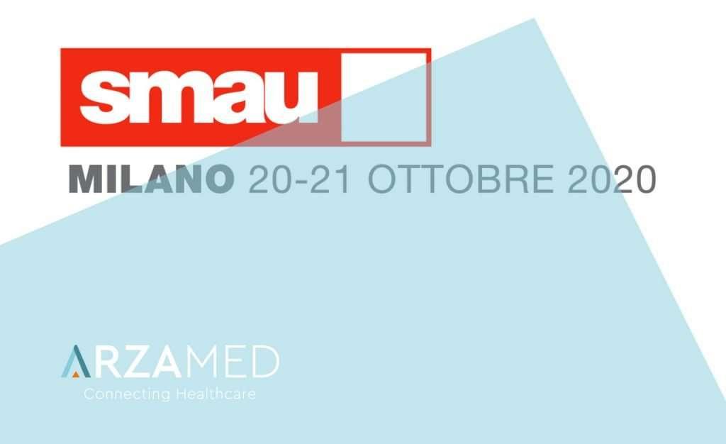 smau-2020-milano-arzamed