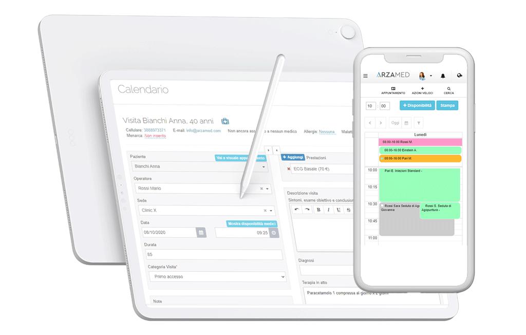 syncro-calendar-Tablet-Phone