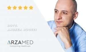 Dott.Andrea Ruozzi