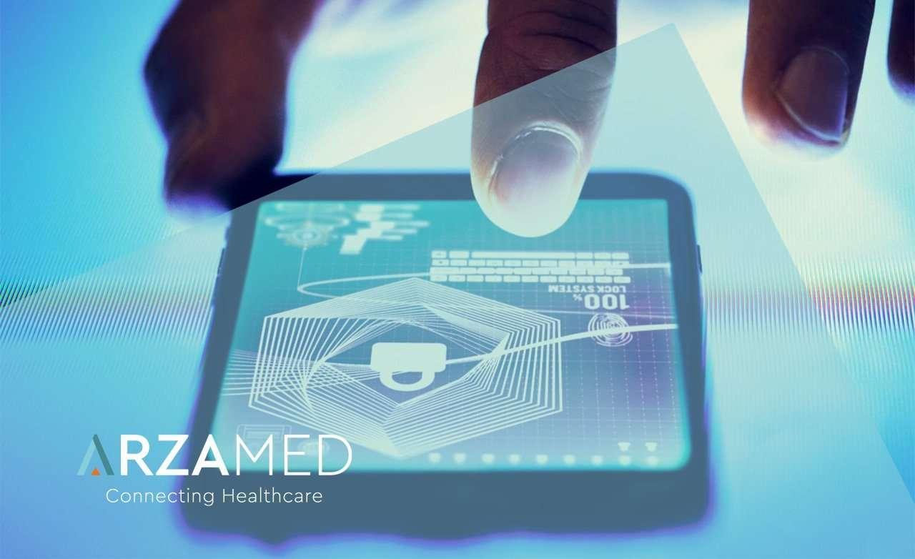 Cyber Security in Sanità: 5 consigli per difendersi dagli attacchi