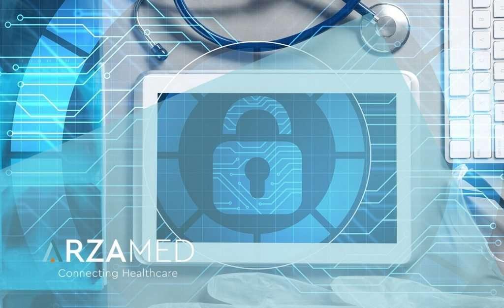 Cyber attacchi alla Sanità Digitale