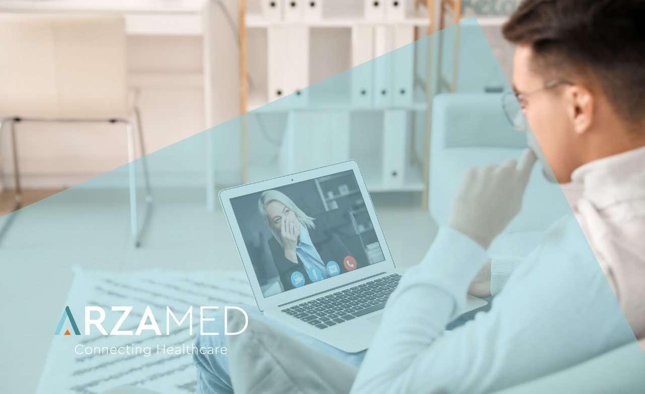 Gestione Paziente Online